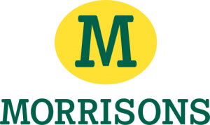 Morrisons Rapeseed Oil