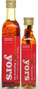 Yorkshires_Original_Rapeseed_Oil_Red_Chilli